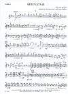 LudwigMasters Martinu, B. (McAlister/Latham): Serenata 2 for String Trio (2 violin, viola, and score)