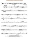 HAL LEONARD Broadway's Best (Cello & CD)