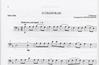 Alfred Music Martin, J.: More Festive Strings (solo cello)
