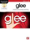 HAL LEONARD Glee (cello & cd)