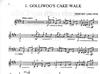 Lloyd Webber, Julian: Travels with my Cello (cello & piano)
