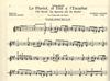 International Music Company Cassado, Joaquin: Lo Fluviol, El Titit y l'Escarbat (cello & piano)