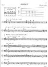 Muller, J.F. & Rusch, H.W.: String Method, Bk.2 (cello)