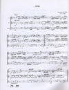 HAL LEONARD Mariassy: Chamber Music Vol.2 (2 melodic instruments, Cello) score & parts