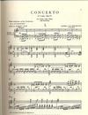 International Music Company Beethoven, L.V. (Oistrakh, Taub): Concerto in C Major for Pianoforte, Violin, Violoncello, and Orchestra, Op.56 ''Triple Concerto'' urtext (violin, cello, piano, & piano reduction)