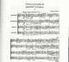 LudwigMasters Bridge, Frank: String Quartet No.2