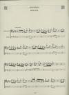 HAL LEONARD Borin/Puxeddu (editor): 18th Century Sonatas for Cello and Continuo (cello, keybord, cello)