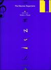 Curtis, Mike: Klezmer Repertoire Vol.1 (violin & flute)