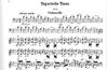 LudwigMasters Brahms, Johannes (Piatti): Hungarian Dances No.1-10 (cello & piano)