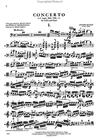 International Music Company Haydn, F.J. (Rostropovich): Concerto in C major, Hob. 7,  No.1 (cello & piano) IMC