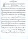 I Cellisti Publications Katz, Fred: J & A - A Duo for Cello and Contrabass (bass & cello)