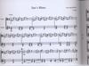 Mcgowan, Stuart: Sue's Blues for viola & guitar