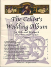 Latham, Lynn: The Cellists's Wedding Album (cello & piano)