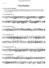 Carl Fischer Gazda, Doris: High Tech for Strings (Bass)