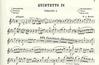 Mozart, W.A.: Complete String Quintets Vol.1 (2 violins, 2 violas, cello)