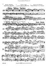 Carl Fischer Dotzauer, J.J. (Klingenberg): Cello Method Vol.2