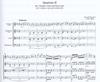 Paganini, Niccolo: String Quartet No. 2, score and parts