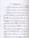 Handel, G.F. (Krane): Sarabande (3 cellos)