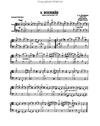 HAL LEONARD Errante, Belisario (arr): Ten Duets from works by Corelli, Telemann, Bach, Handel, Mozart & Schumann (Viola & Cello)