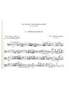 Feuillard: Young Cellist 4B (cello & piano)