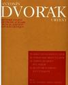 Barenreiter Dvorak, Antonin: String Quartet No. 11 in C major Op. 61, Barenreiter
