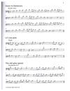 Faber Music Cohen, Mary: Bags of American Folk Tunes for Cello- (cello)