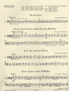 Peters Edition: Russian and Soviet Composers-Easy Pieces & Airs (cello & piano)