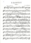 LudwigMasters Arriaga, Juan: Three String Quartets