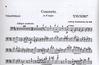 Carl Fischer Mendelssohn, Ludwig (Buechner): Student Concerto in D Major Op.213 (cello & piano) Carl Fischer