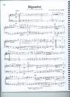 Last Resort Music Publishing Kelley, D.: Music for Two, Vol. 6, Wedding Music & Classical Favorites (Viola & Cello/Bassoon)