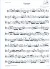 HAL LEONARD Pejtsik: Chamber Music for 3 Cellos Vol.16 (3 cellos) score & parts, Edito Musica Budapest