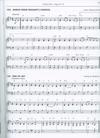 HAL LEONARD Allen, M., Gillespie, R., & Hayes, P.T.: Essential Elements, Bk.2 (piano accompaniment)