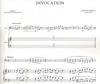 Holst, Gustav: Invocation Op.19 No.2 (cello & piano)