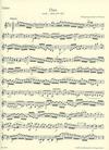 Barenreiter Mozart, W.A. (Berke): Two Duos for Violin & Cello, KV423 & 424 (violin & cello) Barenreiter