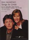 Faber Music McCartney, P.: Songs for Linda (string quartet)