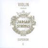 Jargar JARGAR SUPERIOR professional violin G string