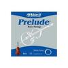 D'Addario D'Addario PRELUDE 1/4-1/8 bass D string, medium