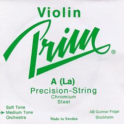 Prim Prim violin A string, medium