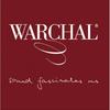 Warchal Warchal Brilliant violin strings, set