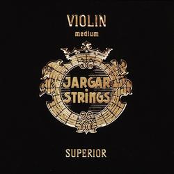 Jargar JARGAR SUPERIOR professional violin string set