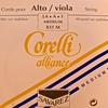 Corelli Savarez Corelli Alliance viola A string, medium