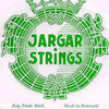 Jargar Jargar cello D string forte