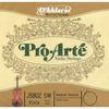 "D'Addario D'Addario Pro-Arté viola long string set (15""-17""), medium"