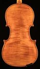 Götz Conrad A. Götz violin 1962