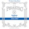 Pirastro Pirastro EUDOXA ARICORE viola A string, aluminum, in envelope (Discontinued)