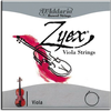 """D'Addario D'Addario ZYEX long viola string set (15""""-17""""), heavy"""