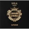 Jargar Jargar Superior viola set, medium