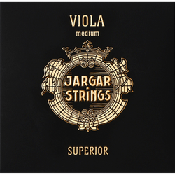 Jargar Jargar Superior viola set, medium