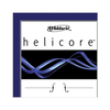 """D'Addario D'Addario HELICORE viola D, 12""""-15"""", medium"""
