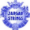Jargar Jargar viola C string medium